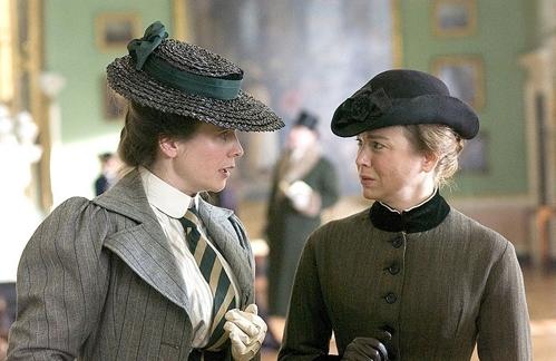 Miss Potter (2006)