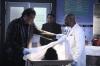 Kód smrti (2008) [Video]