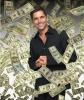 Jak si vzít milionářku (2000) [TV film]