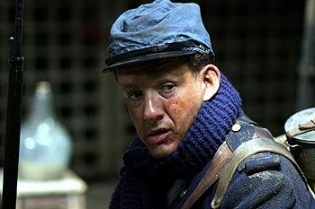 Šťastné a Veselé (2005)