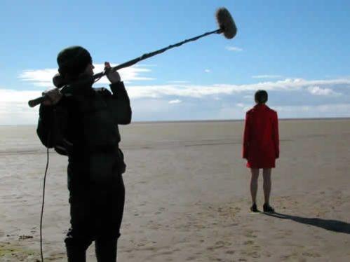 www.eurofilmfest.cz