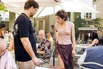 Dobrý ročník (2006)