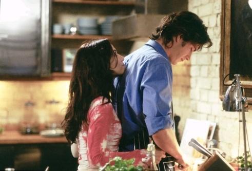 Láska A. (2003)
