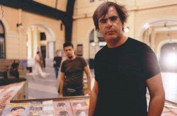 Nevěsty (2004)