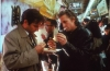 Černý déšť (1989)