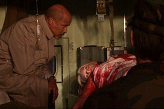Mutant 3 (2004) [Video]