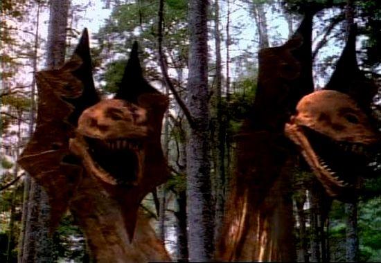 Herkules (1995) [TV seriál]