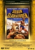 Sedm gladiátorů (1962)