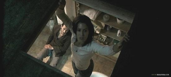 Ils (2006)