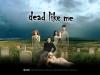 Mrtví jako já (2003) [TV seriál]