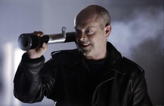 Agent Cody Banks 2 (2004)