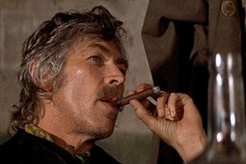 Pat Garrett a Billy Kid (1973)