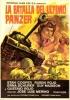 Poslední tank (1969)