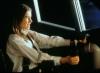 Maximální turbulence (1998)