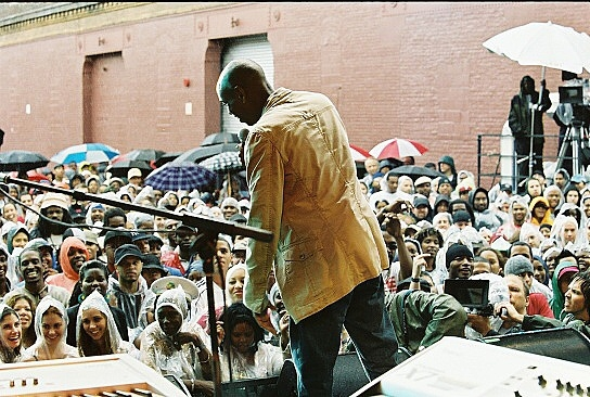 Block Party (2005)