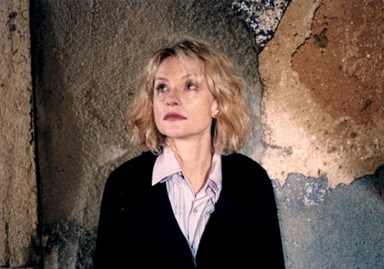 Dvě (2002)