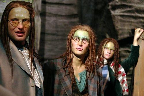 Škola ve mlejně (2007) [TV inscenace]