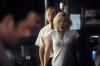 Soumrak mrtvých (2004)