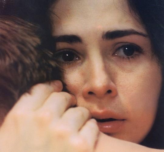 Polštář Jadvigy (2000)
