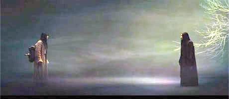 Noc úplňku (2006)