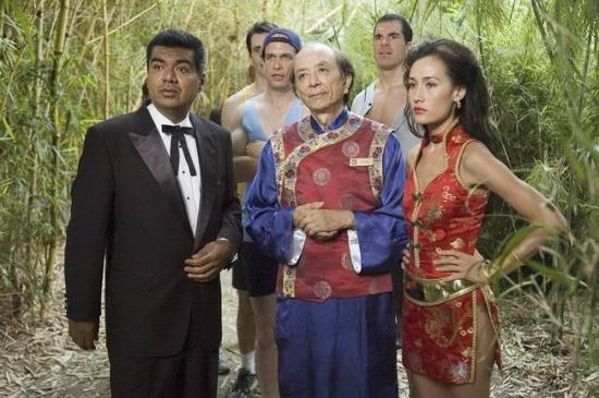 Skóruj (2007)