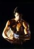 Rocky 5 (1990)
