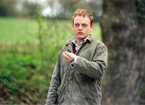 Podvraťáci (2005) [TV film]