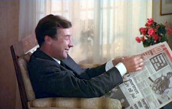 Podzimní sonáta (1978)