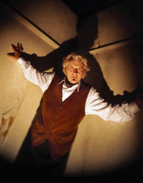 Prokletí Salemu (2004) [TV film]
