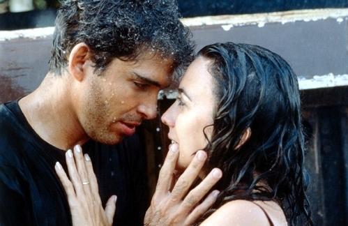 Pořadník (2000)