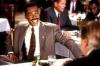 Dokonalý džentlmen (1992)