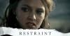 Restraint (2008)