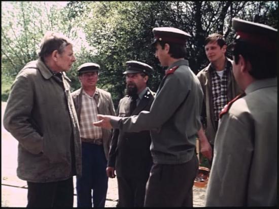 Jan Skopeček Václav Vydra