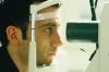 Vyšetřování naslepo (1999) [TV film]