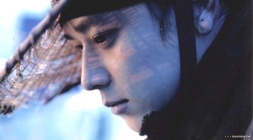 Soupeři (2005)