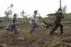 Ostrov ztracených duší (2007) [TV film]