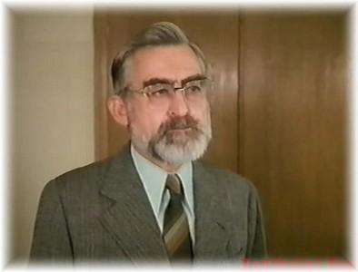 Arpád Gogla