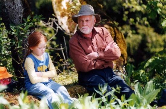 Motýl (2002)