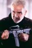 Skála (1996)