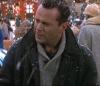 Smrtonosná past 2 (1990)