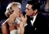 Cary Grant, Grace Kelly