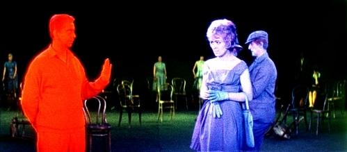 Až přijde kocour (1963)