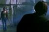 Proroctví: Černí andělé (2000) [Video]