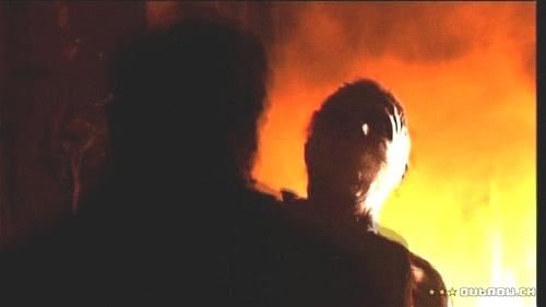 Výheň (2007)
