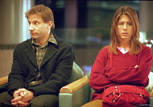 Zbožňuju prachy (2006)