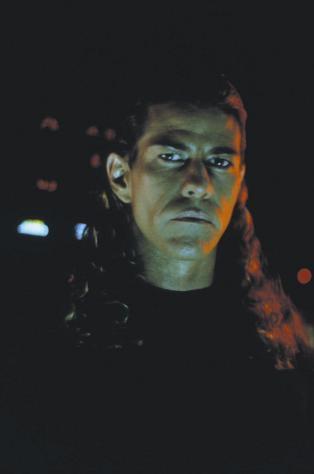 Útočná síla T (1994)