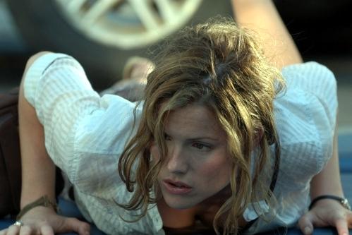 Směr smrt (2006) [TV film]