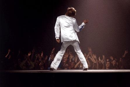 Pódium (2004)