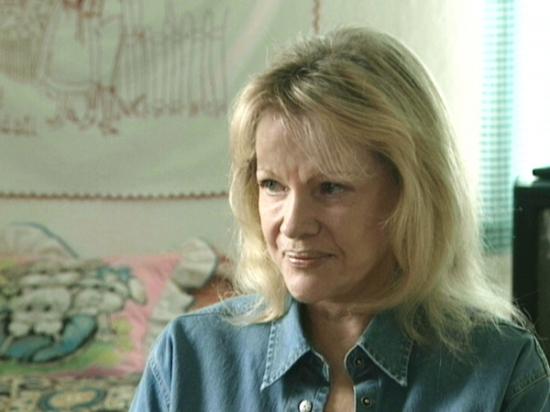 Po stopách hvězd: Eva Pilarová (2008) [TV film]