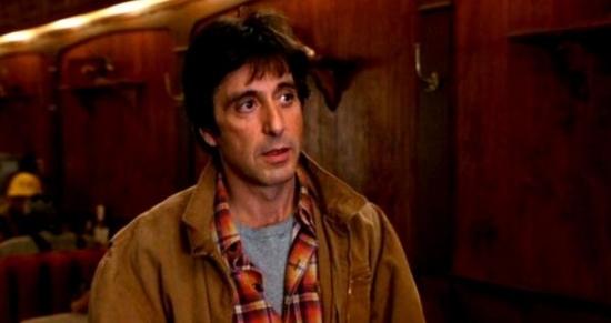 Frankie a Johnny (1991)